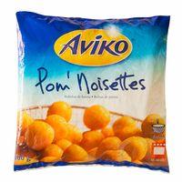Papas-Noisettes-AVIKO-600-g