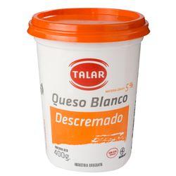 Queso-blanco-descremado-TALAR-400-g