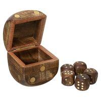 Caja-dado-de-madera