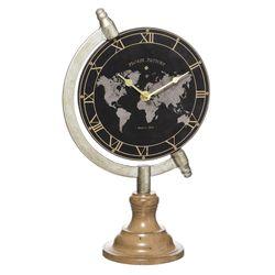 Reloj-globo-terraqueo-34x11xh20cm