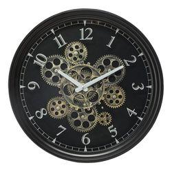 Reloj-de-metal-d37cm-mecanico