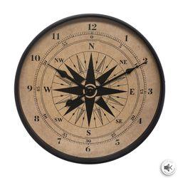 Reloj-loft-d38cm