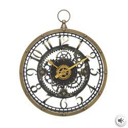 Reloj-de-pared-mecanico-27x55xh327cm
