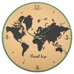 Reloj-mundo-d48cm