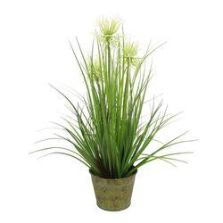 Planta-artificial-45cm-verde