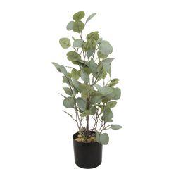 Planta-artificial-60cm-verde
