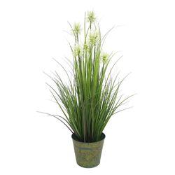 Planta-artificial-76cm-verde