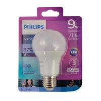 Lampara-Philips-Scene-Switch-3step-a60-9-70w-e27-fria