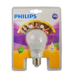 Lampara-Philips-Scene-Switch-3step-a60-9-70w-e27-calida
