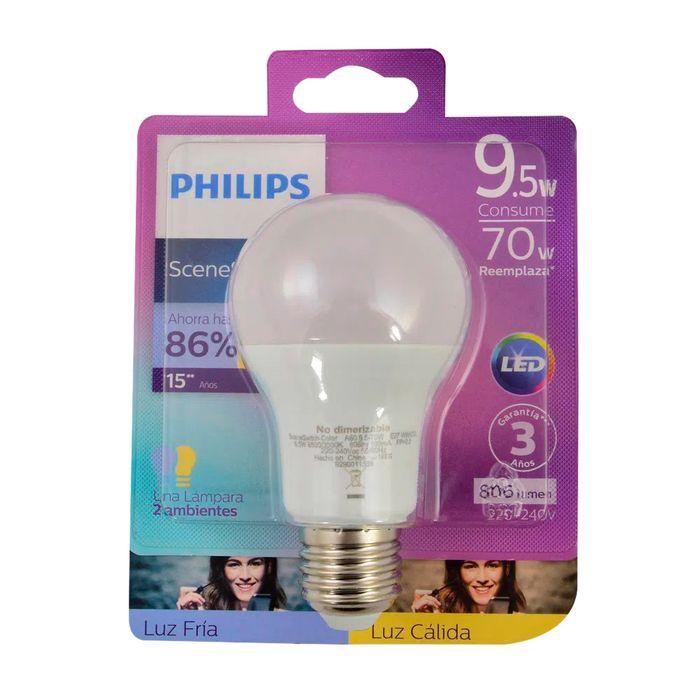 Lampara-Philips-Scene-Switch-color-a60-9.5--70w-e27