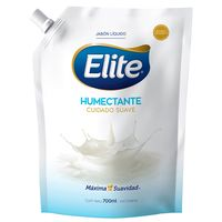 Jabon-liquido-ELITE-humectante-700ml