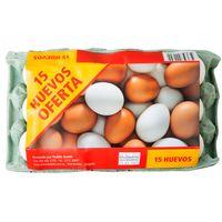 Huevos-color-15-un.