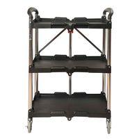 Carro-BRICOTECH-utilitario-plegable-665x425x845mm