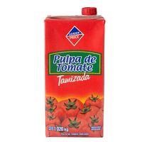 Pulpa-de-tomate-LEADER-PRICE-tamizada-1.02-kg
