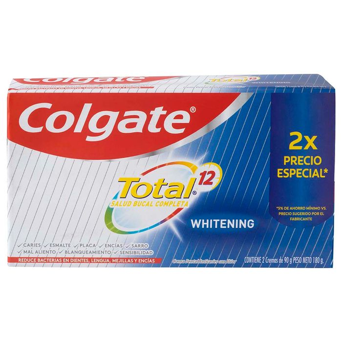 Pack-x-2-Crema-dental-COLGATE-Total-12-White-90-g