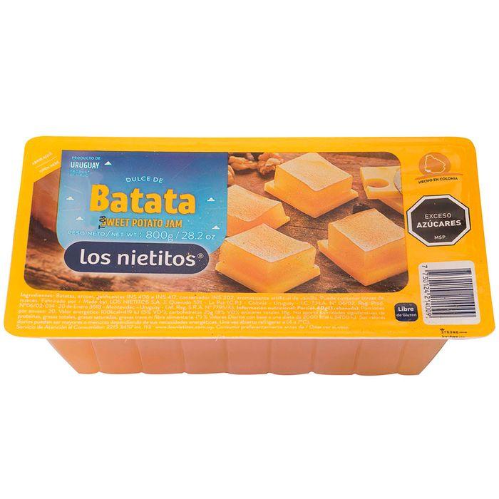 Dulce-de-batata-LOS-NIETITOS-800-g