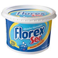 Absorbe-humedad-FLOREX-sec-pote-180-g