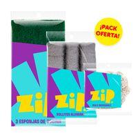 Pack-esponjas-ZIP