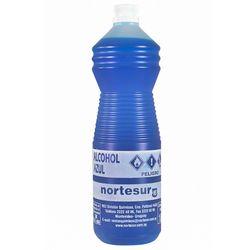Alcohol-Azul-NORTESUR--1-L