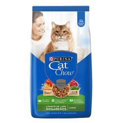 Alimento-Gato-CAT-CHOW-Adultos-de-Interiores-1-kg
