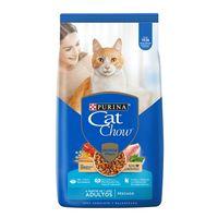 Alimento-CAT-CHOW-Adultos-500-g