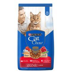 Alimento-Gato-CAT-CHOW-Adultos-1-kg