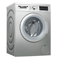 Lavarropas-BOSCH-Mod.-WAQ2448XES-8kg-1200-rpm