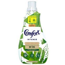 Suavizante-COMFORT-Intense-Detox-1-L