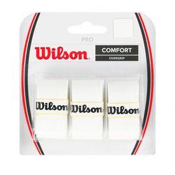 Overgrip-x-3-pro-WILSON-blancos