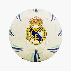 Pelota-de-futbol-Nº5-Real-Madrid
