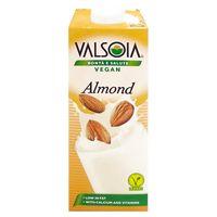 Bebida-de-almendra-VALSOIA-1L