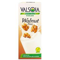 Bebida-de-nuez-VALSOIA-1L