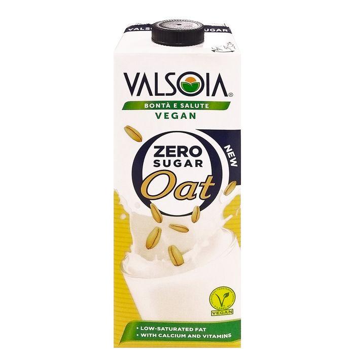 Bebida-de-avena-zero-VALSOIA-1L