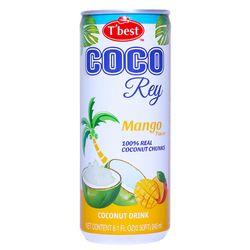 Bebida-coconut-REY-mango-240ml