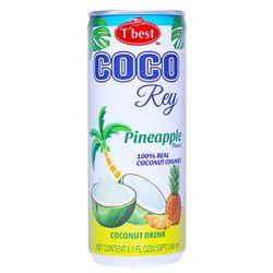 Bebida-coconut-REY-anana-240ml
