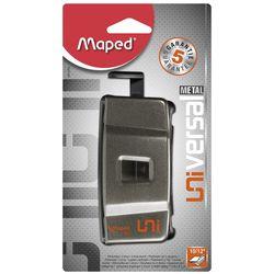 Perforadora-MAPED-universal-en-metal-12-hojas