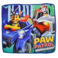 Toalla-social--infantil-en-microfibra-Paw-Patrol-Masc-1-30-x-30-cm