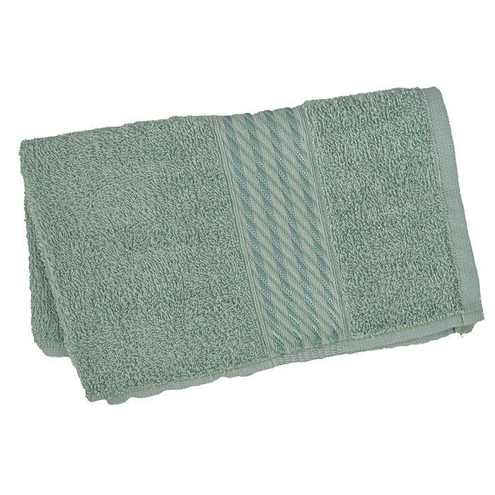 Toalla-social-prisma-30x45-cm-Verde