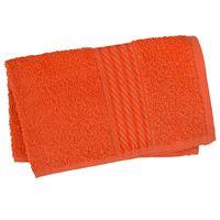 Toalla-social-prisma-30x45-cm-Coral