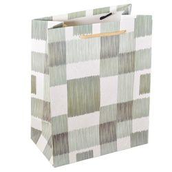 Bolsa-de-regalo-cuadros-23x18x10cm