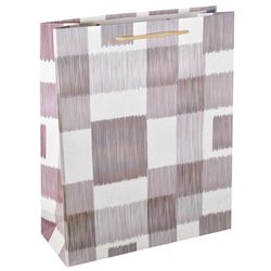 Bolsa-de-regalo-cuadros-32x26x10cm