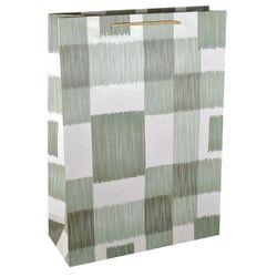 Bolsa-de-regalo-cuadros-42x30x12cm