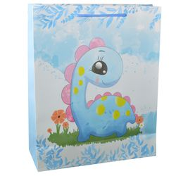 Bolsa-de-regalo-infantil-32x26x10cm