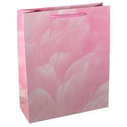 Bolsa-de-regalo-estampadas-32x26x10cm