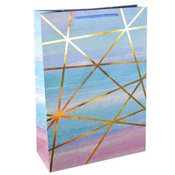 Bolsa-de-regalo-estampadas-42x30x12cm