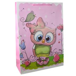 Bolsa-de-regalo-infantil-42x30x12cm