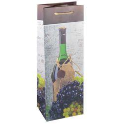 Bolsa-de-botella-4-diseños