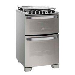 Cocina-ELECTROLUX-Mod.-56DXQ-doble-horno-electrico-gas