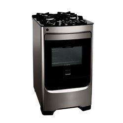 Cocina-CONSUL-Mod.-CFO4VARUUW-a-gas-en-inoxidable