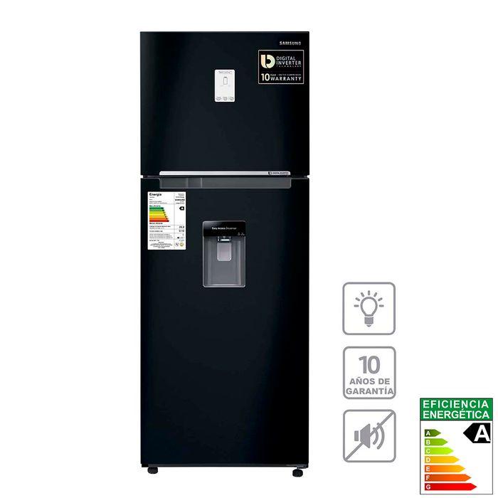 Heladera-Samsung-Mod.-RT46K6631BS-456L-color-negro